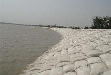 Geobag Atau Sandbag - image 3